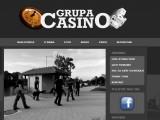 Grupa Casino