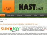 KAST GmbH