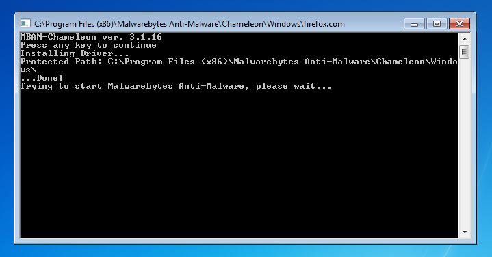 malwarebytes1