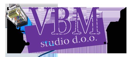 VBM studio d.o.o.